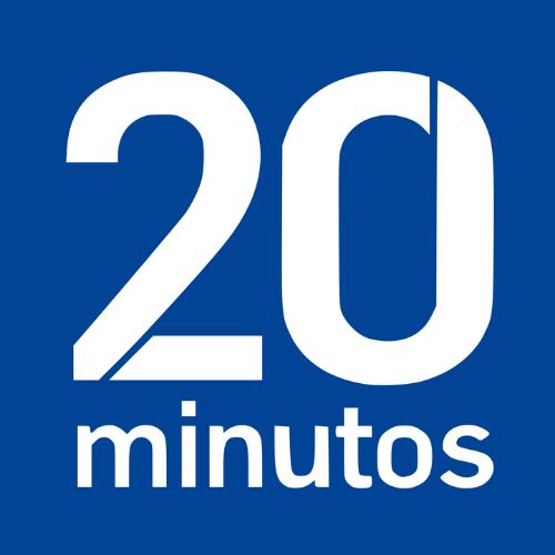 Guadalupe en el blog 20 minutos