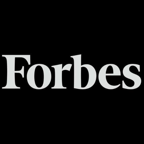 Entrevista podcast en Forbes a Guadalupe Gómez Baides