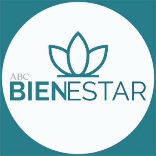 Blog abc bienestar con Guadalupe Gomez Baides coach y psicóloga
