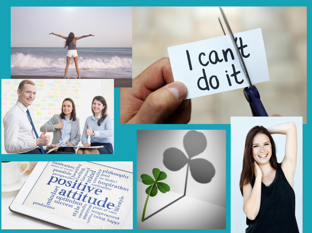 5 efectos secundarios del coaching