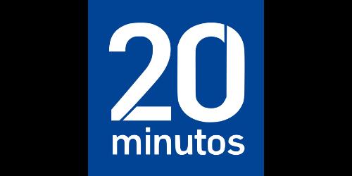 Recursos para el estrés Guadalupe en el blog 20 minutos